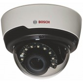 Bosch NII51022V3 Flexidome IP Indoor 5000 HD Camera