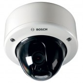 Bosch NIN63013A3S Flexidome  IP Starlight 6000 Camera