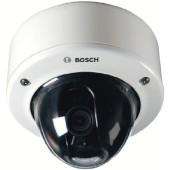 Bosch NIN733V03PS Flexidome VR 720P HD IP Day/Night