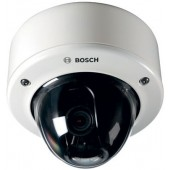 Bosch NIN832V03PS Flexidome VR 1080P HD IP Day/Night Camera