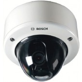 Bosch NIN932V03IP Flexidome VR 1080P HD IP Day/Night  Camera