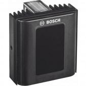Bosch NIR50940MRP IR Illuminator 5000 MRP