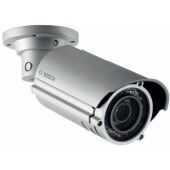 Bosch NTC255PI Day Night Infrared IP Bullet Camera