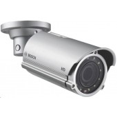 Bosch NTI40012V3 IP bullet 4000 Camera