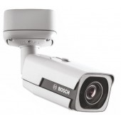 Bosch NTI50022A3S IP Bullet Camera 5000 series