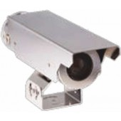 Bosch NXF9130S4 Extegra IP Starlight 9000 FX Camera