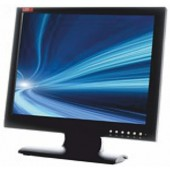 "Yashigami PC19LEDB 19"" LED LCD Monitor"