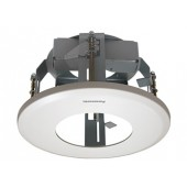 Panasonic WVQ175 Embedded Ceiling Mount Bracket
