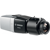 Bosch NBN80052BA DINION IP starlight 8000 MP Camera
