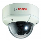 Bosch  VDI240V031H Outdoor Dome Camera