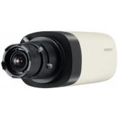 Samsung / Hanwha QNB7000 4M Network Camera