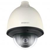 Samsung / Hanwha QNP6230H 2M 23x Network PTZ Dome Camera