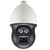 Samsung / Hanwha QNP6230RH 2M H.265 NW 23x IR PTZ Network Dome Camera