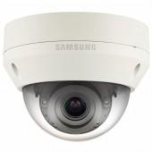 Samsung / Hanwha QNV6070R 2 Megapixel Full HD Vandal-Resistant IP IR Dome Camera