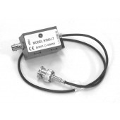 UTC GE S700VTMST Compact Video Transmitters