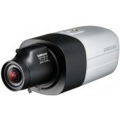 Samsung SCB3003 960H Analog Box Camera