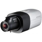 Samsung / Hanwha SCB5005 1000TVL (1280H) WDR Camera