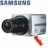 Samsung SCB4000P Ultra Low Light Day/Night Camera