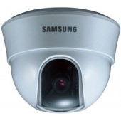 Samsung SCD1020 High Resolution Dome Camera