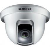Samsung / Hanwha SCD1080 High Resolution Dome Camera