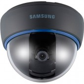 "Samsung SCD2021B 1/3"" Internal Colour/Monochrome Dome Camera"