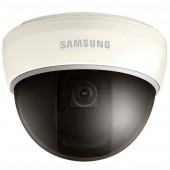 Samsung SCD2022 Premium Resolution Dome Camera