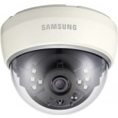 Samsung SCD2022R Premium Resolution IR Dome Camera