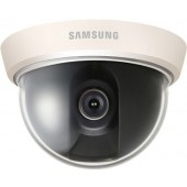 Samsung SCD2030 High Resolution Mini Dome Camera