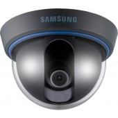Samsung SCD2030B High Resolution Mini Dome Camera