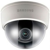 Samsung SCD2082 Premium Resolution Varifocal Dome Camera