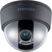 Samsung SCD3081B Internal Dome Camera