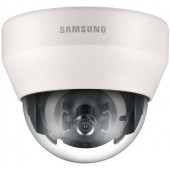 Samsung SCD6021 1080p HD-SDI WDR Dome Camera