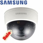 Samsung SCD2080R Internal Dome Camera