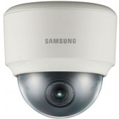 Samsung SCD6080 HD Over Coax  Varifocal Dome