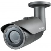 Samsung / Hanwha SCO5083R High Resolution IR LED Camera with 12x Zoom