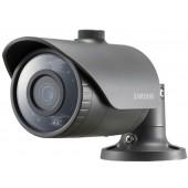 Samsung / Hanwha SCO6023R 1080p Full-HD IR Bullet Camera