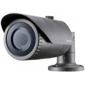 Samsung / Hanwha SCO6083R 1080p Full-HD IR Bullet Camera