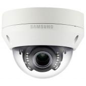 Samsung / Hanwha SCV6083R 1080p Full-HD IR Vandal Camera