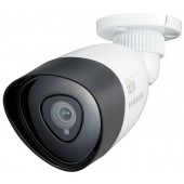 Samsung SDC9441BC 1080p Full HD Weatherproof IR Camera