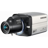 Samsung / Hanwha SHC735PH Ultra Low Light Day Night / Camera