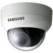 "Samsung / Hanwha SID450 1/3"" High Resolution Day & Night Dome Camera"