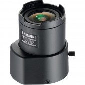 Samsung / Hanwha SLA2812DN Varifocal Lens