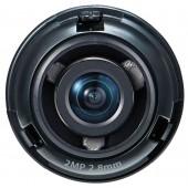 Samsung / Hanwha SLA2M2800Q 2 Megapixel Lens Module