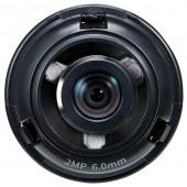 Samsung / Hanwha SLA2M6000Q 2 Megapixel Lens Module