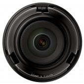 Samsung / Hanwha SLA5M3700Q 5 Megapixel Lens Module