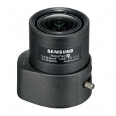 Samsung / Hanwha SLAM2890DN Mega Pixel IP Lens