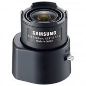 Samsung / Hanwha SLAM2890PN Mega Pixel IP Lens