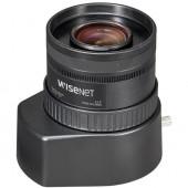 Samsung / Hanwha SLAM8550D Auto Iris Lens