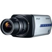 "Samsung SNB1000 1/4"" CMOS H.264 Network Camera"