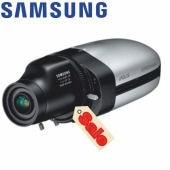 Samsung SNB1001 VGA Network Camera